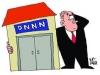 Sắp xếp, đổi mới lại doanh nghiệp trực thuộc Đường sắt Việt Nam