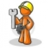 Hasitec tuyển dụng lao động các ngành nghề năm 2012